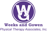 Weeks & Gowen Physical Therapy